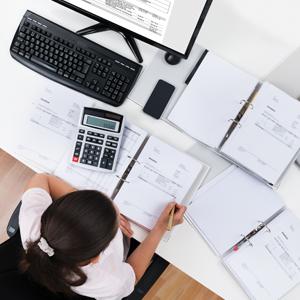 7. Financial Management