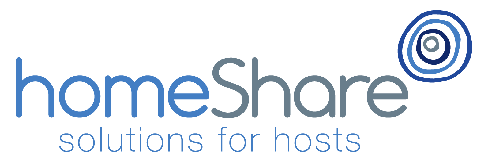 HomeShare Solutions for hosts